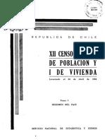 censo_1952