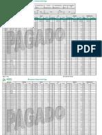 Seguridad  Social Agosto Neiva.pdf