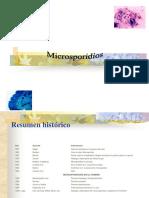 8.Microesporidosis.ppt