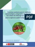 ficha epidemiologica.pdf