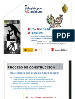 RUA_violencia.pdf