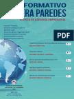1ra Quincena VP - Octubre.pdf