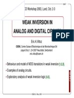 Vittoz_Weak_Inversion_In_Analog_And_Digital_Circuits.pdf