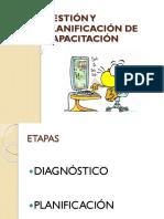 Formacion y Capacitación - Clase 4 Modulo 2 - Clase 2