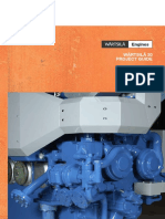 wartsila20-project-guide.pdf