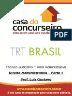 apostila-trt-brasil-dtoadministrativo-luisgustavo.pdf