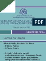 Legislação_comercial_2.ppt