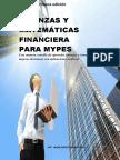 Libro de Matematica Financiera-listo Para Su Publicacion 2017
