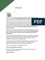 Tutorial html.docx