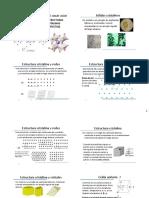 estruct_crist.pdf