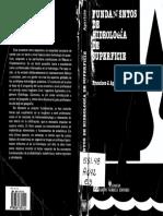 Fundamentos de hidrologia de superficie - Aparicio.pdf