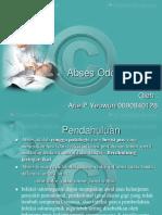 311218860-abses-odontogenik.pptx