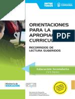 Espacios curriculares para el ciclo basico del secundario.pdf