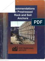 Recommendations for Prestressed Rock and Soil Anchors, Post Tensioning Institute (2004).pdf