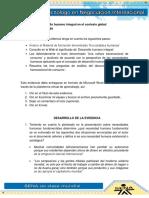 E8 - A10.pdf
