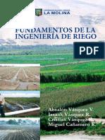 Ingeniería de Riegos (1).pdf