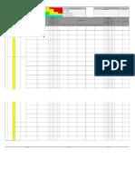 FSI 5-02-1 IPERC (1)