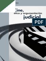 Cine, Etica y Argumentacion Judicial