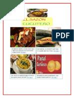 periódico pdf