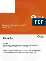 CLASE_DOS.ppt