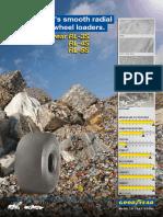 RL_3S_4S_5S_brochure_12_15