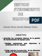 curso-gestion-mantenimiento-equipos-pesados-operaciones-rendimiento-produccion-tipos-programacion-potencia-costo.pdf
