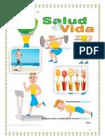 Periodico Salud y Vida (04!09!17)