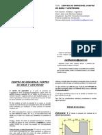 centro-gravedad-centroide.pdf