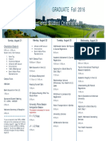 Fall2016OrientationSchedule-Graduate.pdf