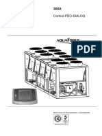 Control PRO-DIALOG.pdf