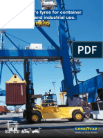 Port and Industrial Brochure 12 15