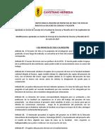 plantilla_modelo_preguntas_seminarios.doc