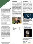 2017 september trestleboard - liberty lodge 412