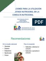 PDF Clase 5