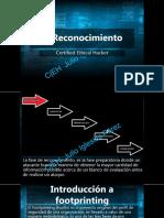 2 Reconocimiento.pdf
