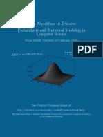 ProbStatBook.pdf
