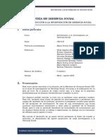 A. Silabo- Int a La Invest 14 Mayo