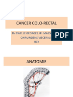CANCER COLO-RECTAL.pptx