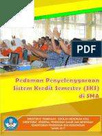 06. Pedoman  Penyelenggaraan SKS.pdf