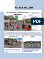 Frontera Activa