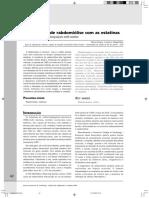 v85s5a11.pdf