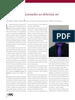 Article Neandertal_manuel Tomas