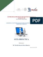 Guion Didactico Poo-modiisub12017
