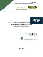 GuiaPCB_VersaoFinal2.pdf