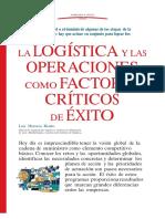 Herrero_L_-_Logística_y_Operaciones_como_factores_de_éxito (1).docx