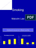 M Law Smoking 2015-16 (QM+) - updated 2.11.15. (Slides)