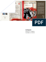07_Contrapunto_Numero_6_completa.pdf
