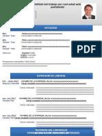 Formato8.1.docx