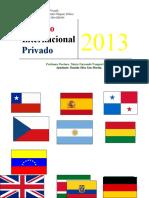 Apunte Completo DIPRIV 2013.-1