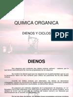 3.2_DIENOS_Y_CICLOS.ppt